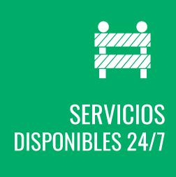 servicios-dispomibles-277